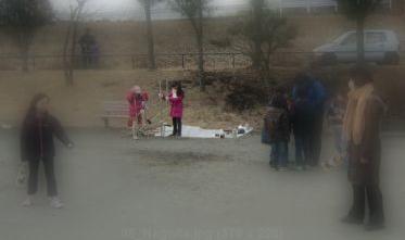 20120129_HagoitaTakeuma